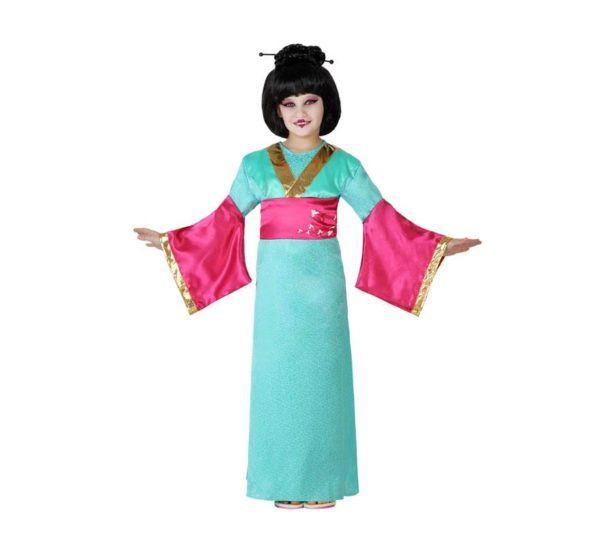 disfraces-para-ninas-carnaval-2016-disfraz-de-geisha
