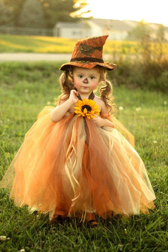 disfraces-para-ninas-halloween-2016-espantapajaros