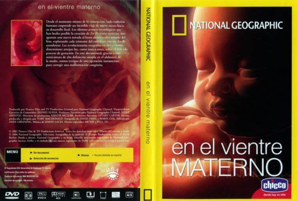 documental-en-el-vientre-materno