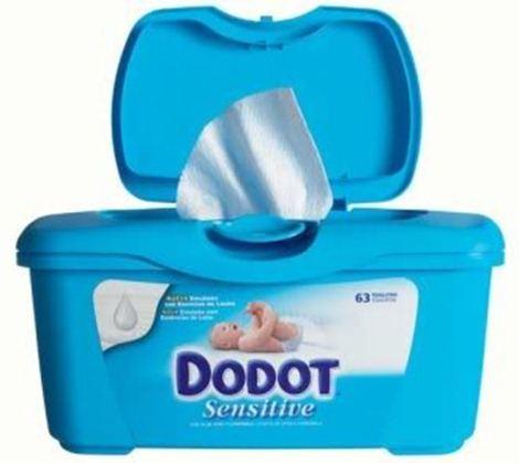 dodot2