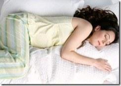 dormir-en-el-embarazo