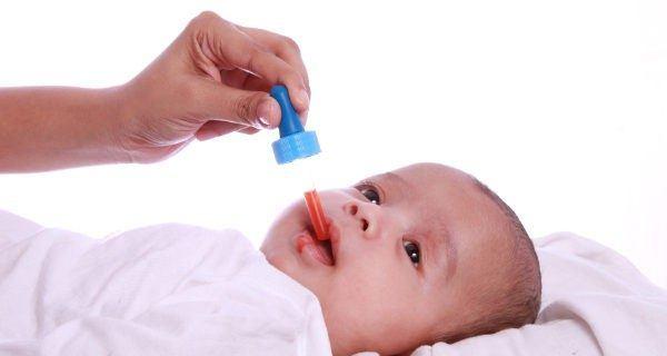 dosis-apiretal-en-niños