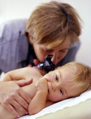 ear-infection-in-your-infant