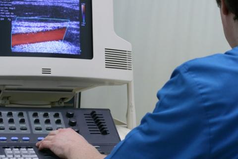 ecografia-doppler-ecografo