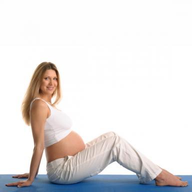 ejercicios-abdominales-durante-el-embarazo