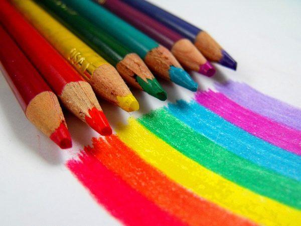 ejercicios-aprender-colores-ninos-edades