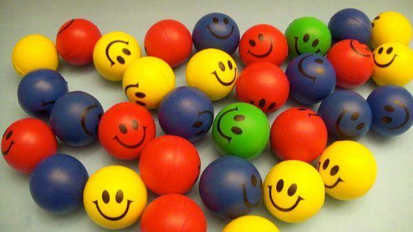 Ejercicios para aprender los colores para niños por edades ...