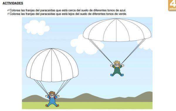 ejercicios-aprender-los-colores-ninos-edades-ficha-de-colorear-para-niño-de-cuatro-años-ficha-paracaidas