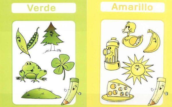 ejercicios-aprender-los-colores-ninos-edades-ficha-de-colorear-para-niño-de-tres-años