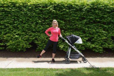 ejercicios-para-hacer-con-el-carrito-del-bebé-abducción-de-cadera