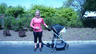 ejercicios-para-hacer-con-el-carrito-del-bebé-activación-abdominal