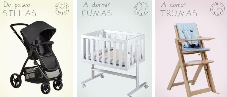 El catalogo bebes el corte ingles 2015 - El corte ingles catalogos ...