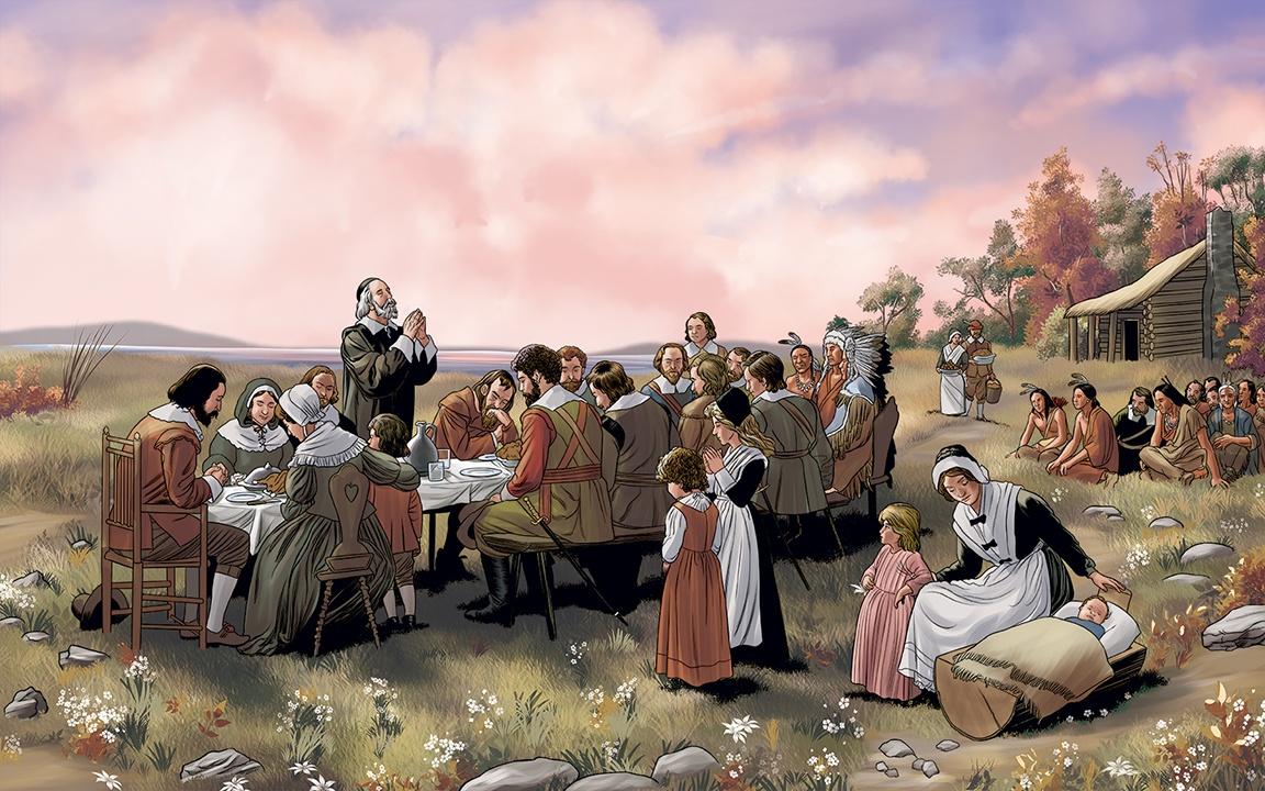 el-dia-de-accion-de-gracias-en-ingles-thanksgiving-day-2015-origen