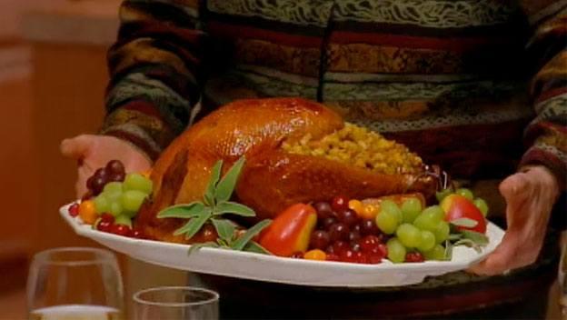 el-dia-de-accion-de-gracias-en-ingles-thanksgiving-day-2015-pavo-asado