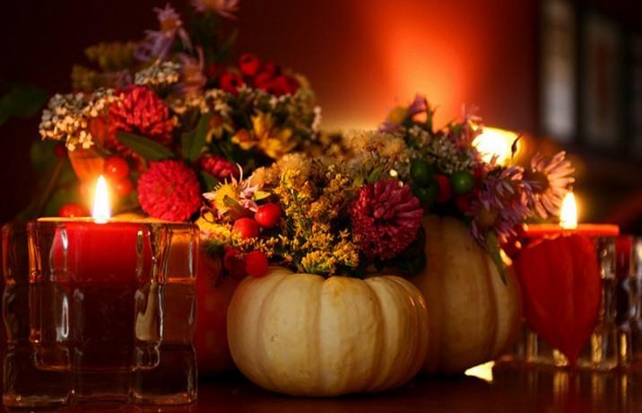 el-dia-de-accion-de-gracias-en-ingles-thanksgiving-day-2015