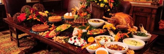 el-dia-de-accion-de-gracias-en-ingles-thanksgiving-day-como-se-celebra