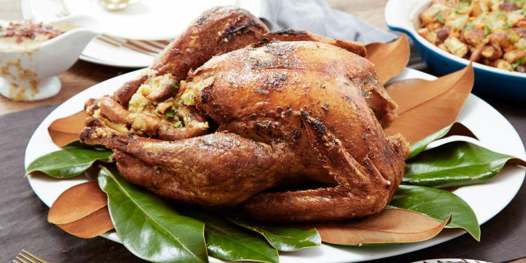el-dia-de-accion-de-gracias-en-ingles-thanksgiving-day-menu