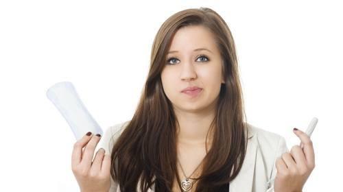 el-retraso-de-la-menstruacion
