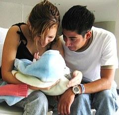 embarazo-adolescente1