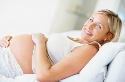embarazo-despues-de-los-40-riesgos