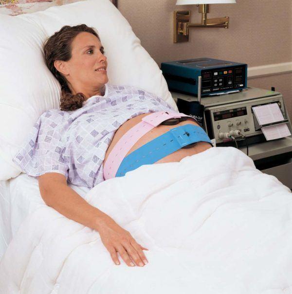 embarazo-ectopico-control-del-embarazo
