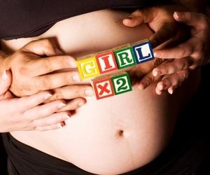 embarazo gemelos