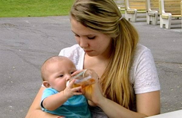 embarazo-precoz-evitarlo