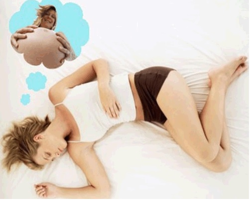 embarazo-psicologico-falta-sueño