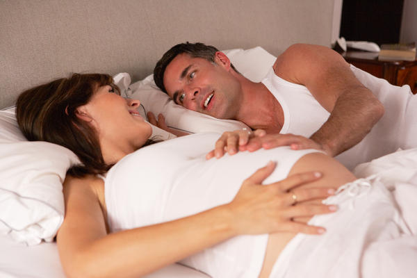 embarazo-semana-a-semana-35-semanas-de-embarazo