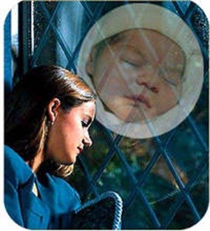 embarazo-psicologico
