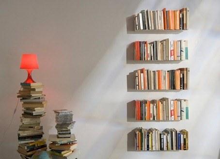 estanteria-libros-3