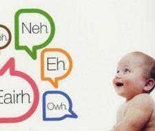 Detectar Autismo en balbuceos bebé