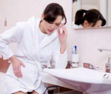 ¿Estoy embarazada? 5 señales tempranas que nos ayudarán a saber si vas a ser mamá