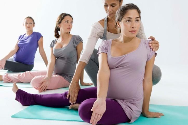estoy-embarazada-como-saber-que-hacer-clases-pre-parto