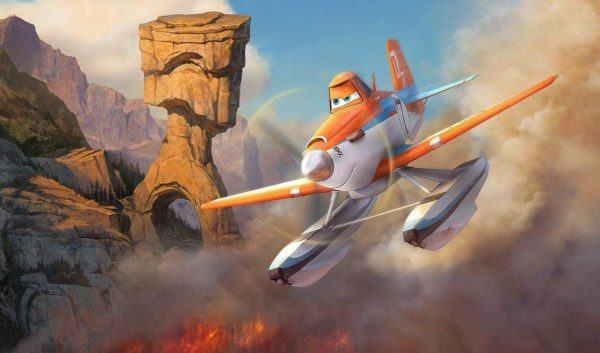 estrenos-peliculas-disney-2014-aviones-2-equipo-de-rescate