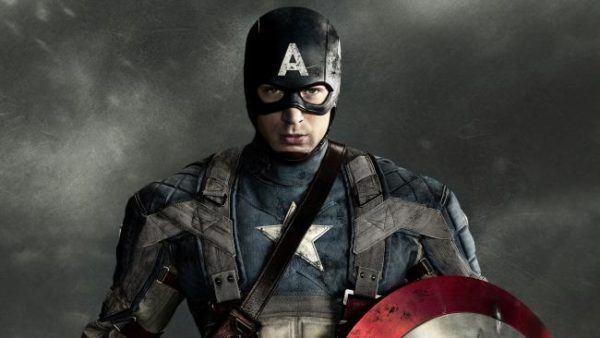 estrenos-peliculas-disney-2014-capitan-american-el-soldado-de-invierno