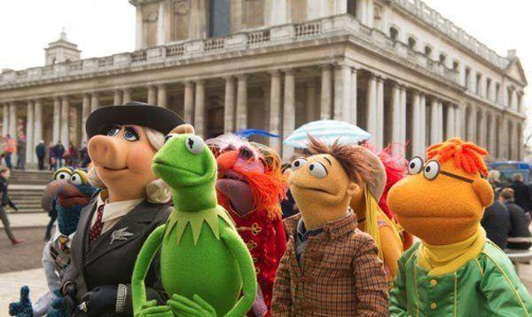 estrenos-peliculas-disney-2014-el-tour-de-los-muppets