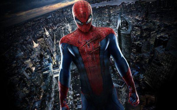 estrenos-peliculas-disney-2014-the-amazing-spiderman-2