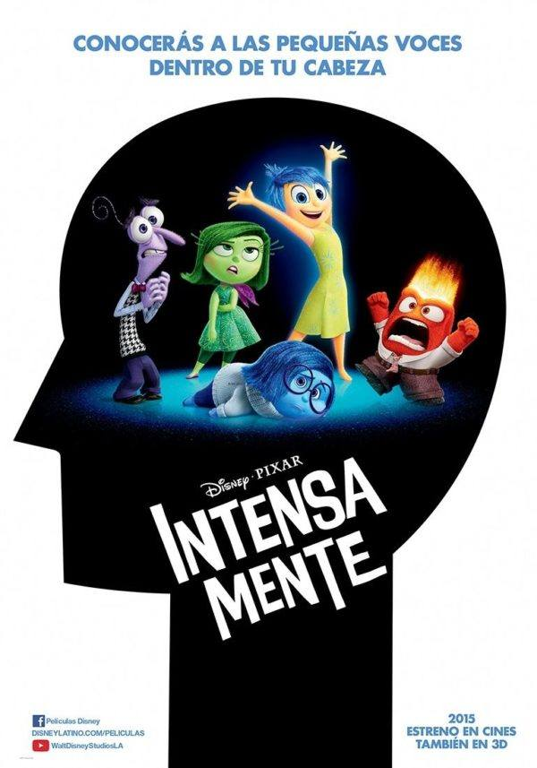 estrenos-peliculas-disney-2015-intensa-mente