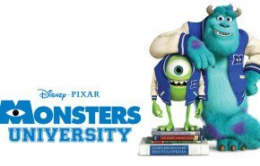 Estrenos de Películas Disney y Pixar 2014