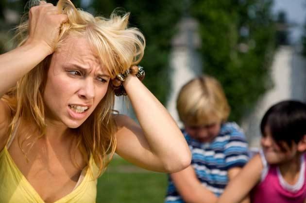 evitar-el-estres-producido-por-los-llantos-de-tu-hijo