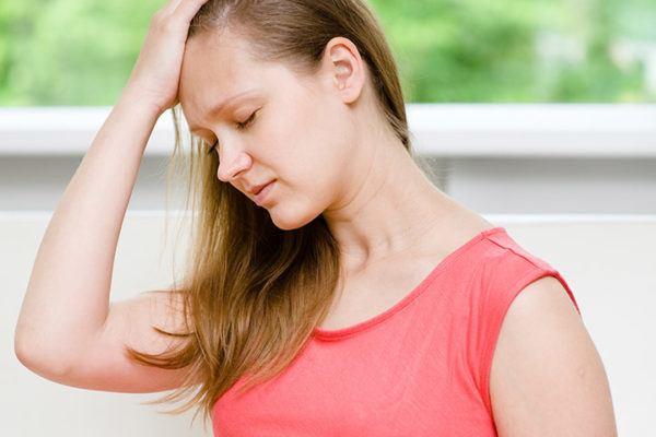 evitar-nauseas-en-el-embarazo-mujeres-con-predisposicion