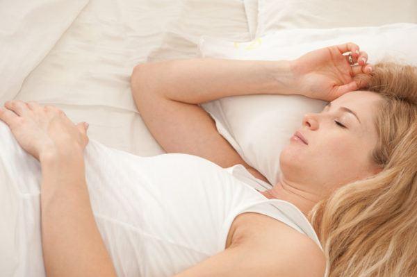 evitar-nauseas-en-el-embarazo-que-hacer-si-no-puedo-dejar-de-vomitar