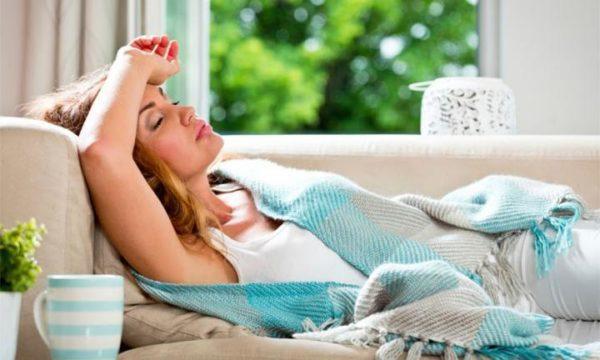evitar-nauseas-en-el-embarazo-remedios