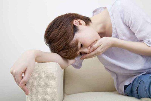 evitar-nauseas-en-el-embarazo-riesgo-del-bebe