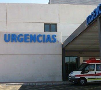 fachada_urgencias_hospital