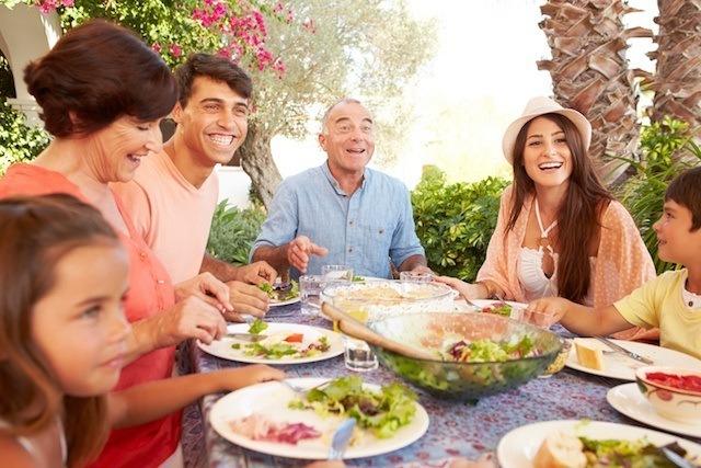 fotos-comida-familiar-dia-de-la-madre