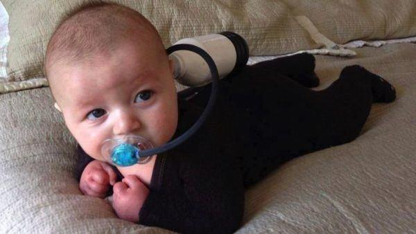 fotos-de-bebes-disfrazados