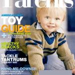 fotos de bebes modelos-2