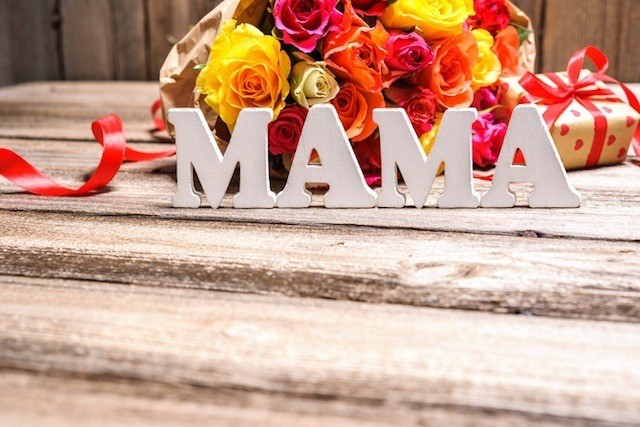 fotos-especiales-dia-de-la-madre